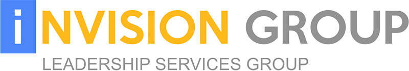 iNVISION Group Logo